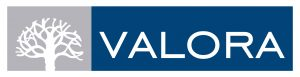 Logo-Valora
