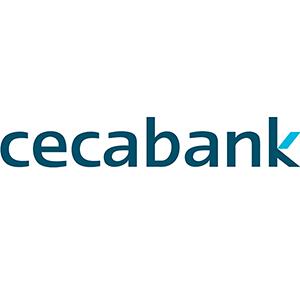 Cecabank, socio protector de DIRSE