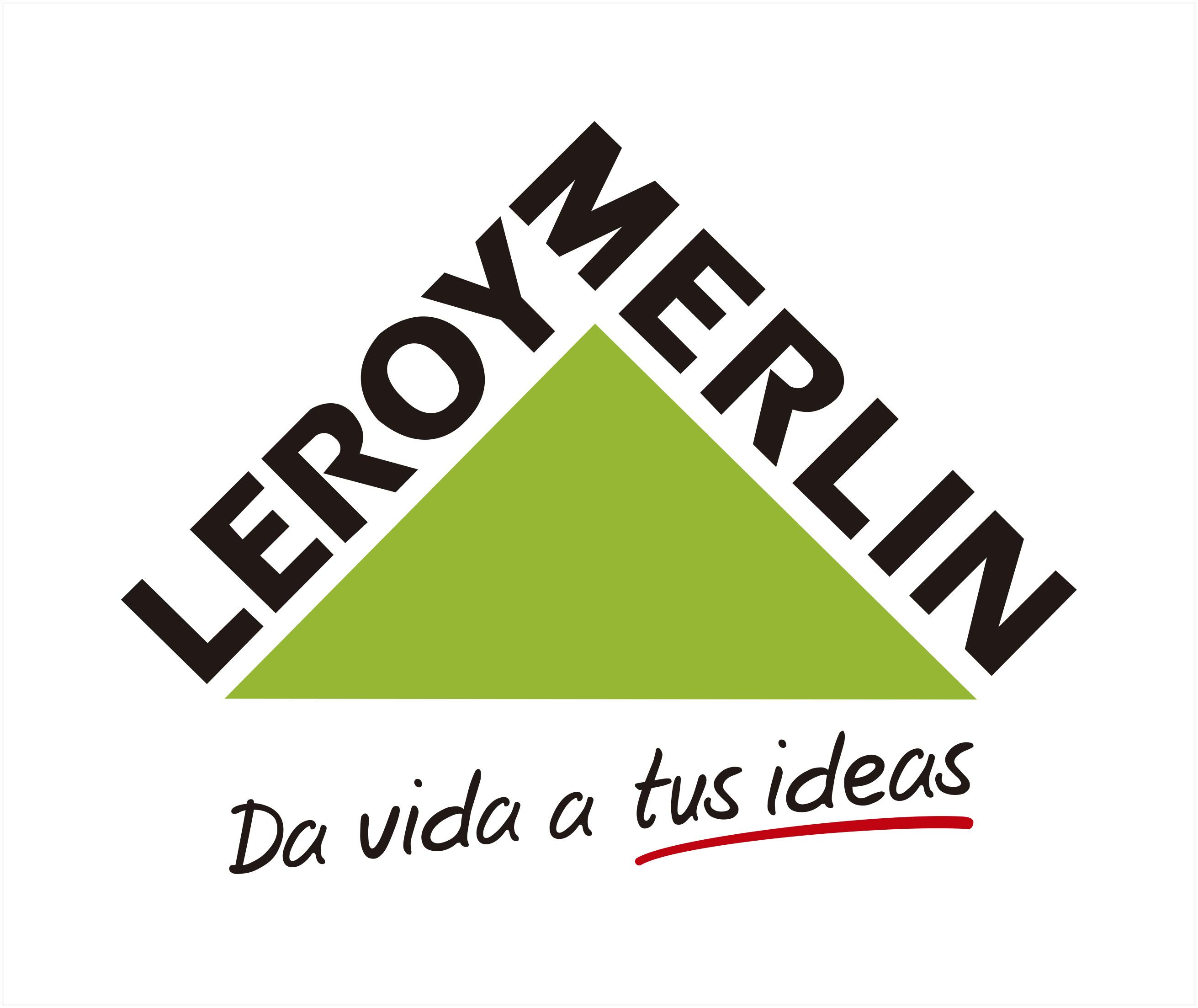 Leroy Merlin, nuevo socio protector de DIRSE