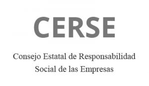 CERSE (Consejo Estatal de RSC):