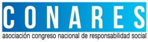 Consejo Científico de la organización de CONARES (Asociación Congreso Nacional de RSC)