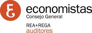 Logo REA REGA-CGE