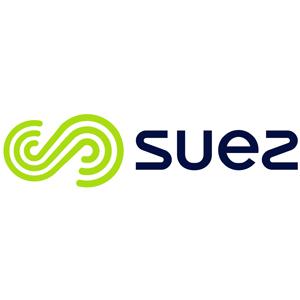 SUEZ_ENVIRONNEMENT_4C