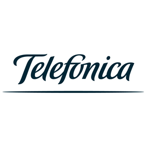 TEL logo_CMYK