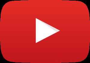 Entrevista YouTube