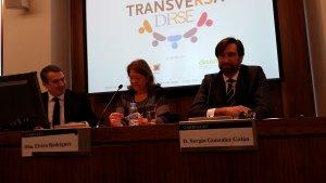 La RSC y su multidisciplinariedad protagonizan Transversa 2016