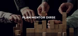 plan mentor dirse