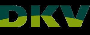 logo_DKVseguros