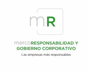 merco RSC 2017 logo
