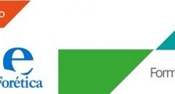 10% de descuento para Socios DIRSE en CSR Academy