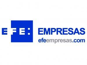 ¿Ya has escrito para EFE Empresas? Deja tu huella en la RSC