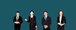 reto mujeres directivas