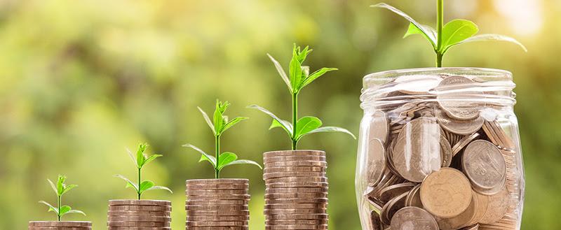 Nueva guía para conseguir Excelencia y Sostenibilidad en las empresas