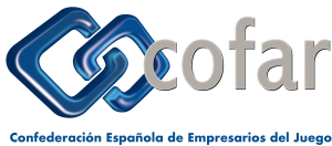COFAR logo