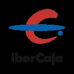 logo ibercaja