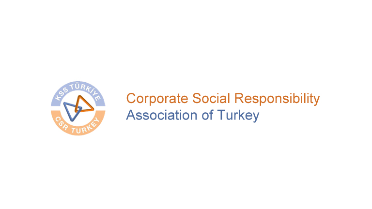CSR Turkey nuevo miembro de la EASP