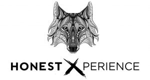honest-xperience-logo-completo