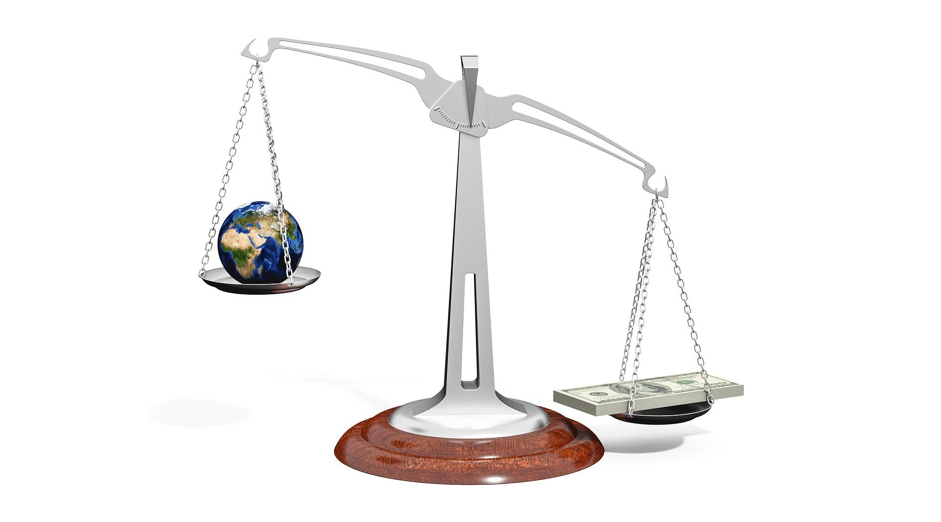 La Ley Valenciana de Responsabilidad Social prohíbe contratar empresas de paraísos fiscales