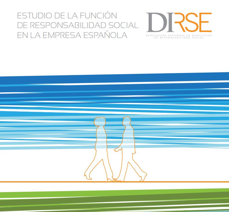 En marcha un nuevo Estudio sobre la Función de Responsabilidad Social en la Empresa Española