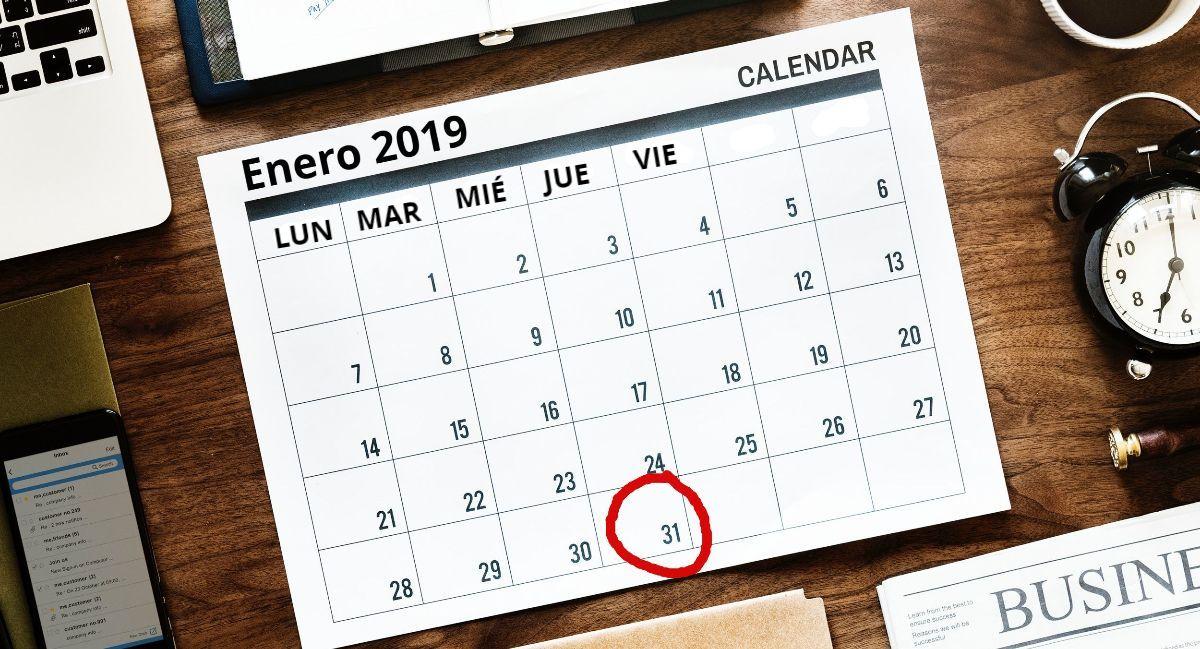 RESERVA LA FECHA del 31 de enero para la Asamblea de socios y las elecciones a la Junta de DIRSE