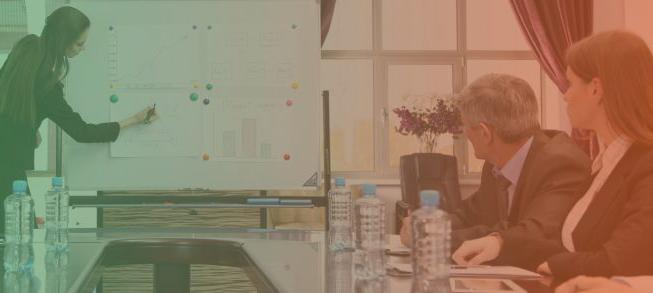 -10% para socios DIRSE en CSR Academy de Forética