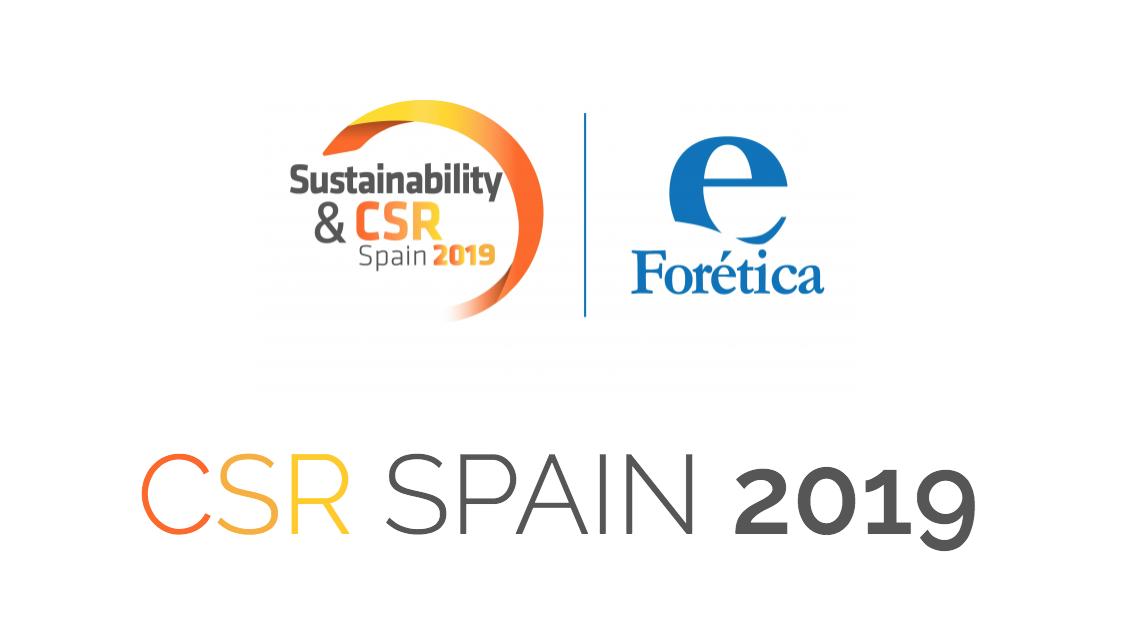 CSR Spain