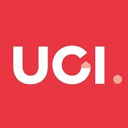 Logo UCI