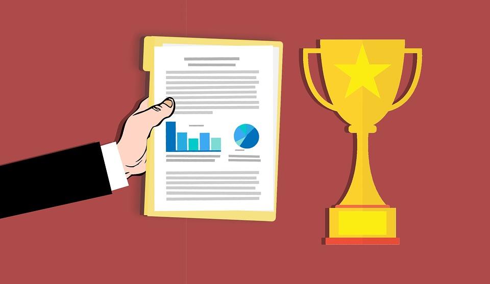 Obtén reconocimiento para tus iniciativas en RSC – 4 convocatorias de premios