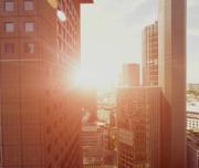 Futuro de la sostenibilidad en las empresas: macrotendencias y disrupciones