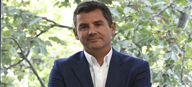 Ciclo de entrevistas Corresponsables & DIRSE: Juan Pedro Galiano