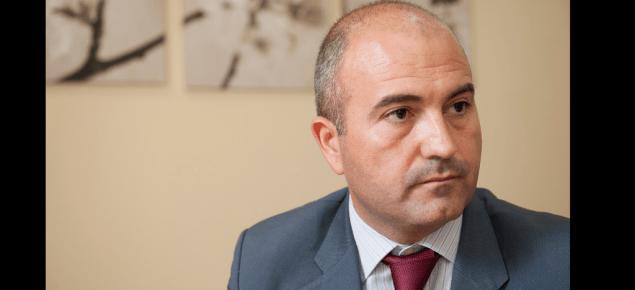 Ciclo de entrevistas Corresponsables & DIRSE: Lucio Fernández López
