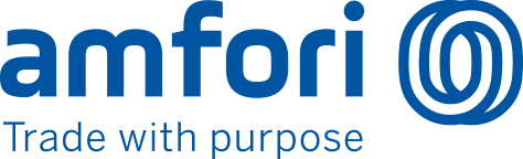 Introduction to amfori: Find Out More About Open, Sustainable Global Trade | Non members webinar