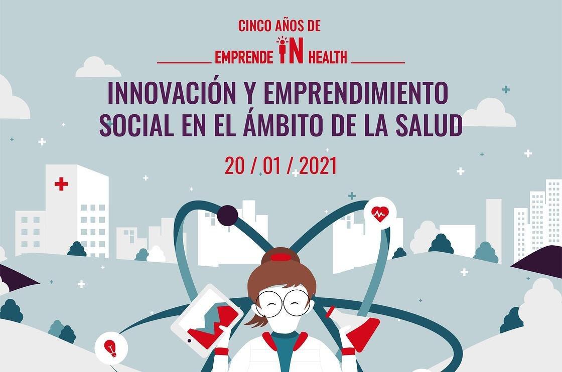 Emprendimiento social en salud