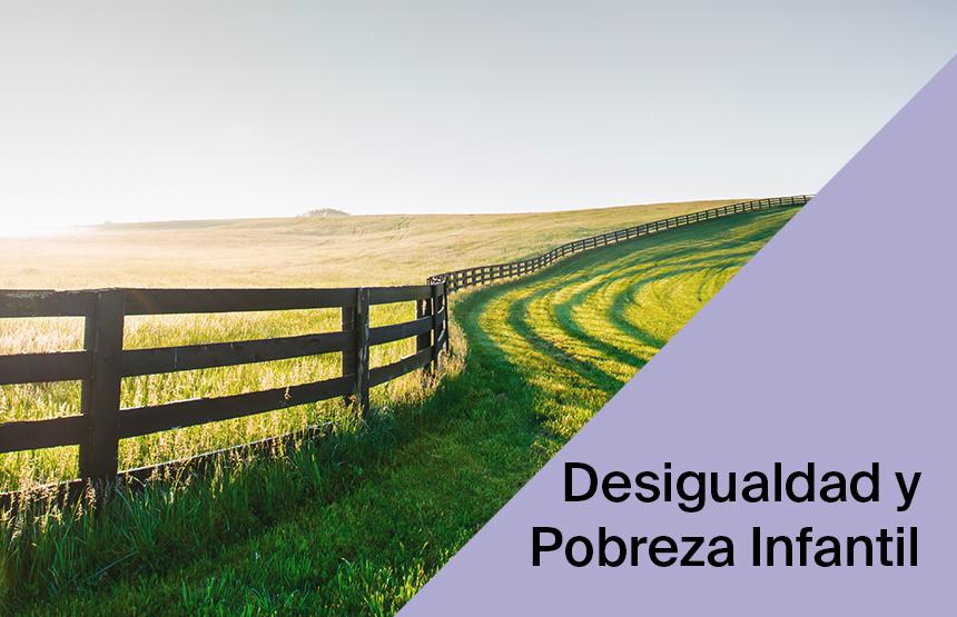 Conferencia y debate: OPORTUNIDADES EN LOS TERRITORIOS PARA REDUCIR LAS DESIGUALDADES