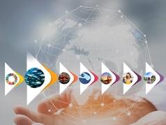 Ciclo de jornadas sobre internacionalización sostenible por sectores – Jornada 1. Sostenibilidad en el sector pesquero y acuícola 2021