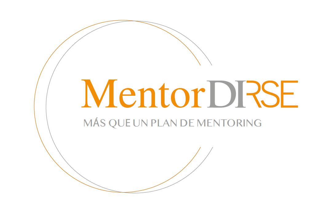 """Abierta la convocatoria de Mentor Dirse 2021 """"mucho más que un plan de mentoring"""""""