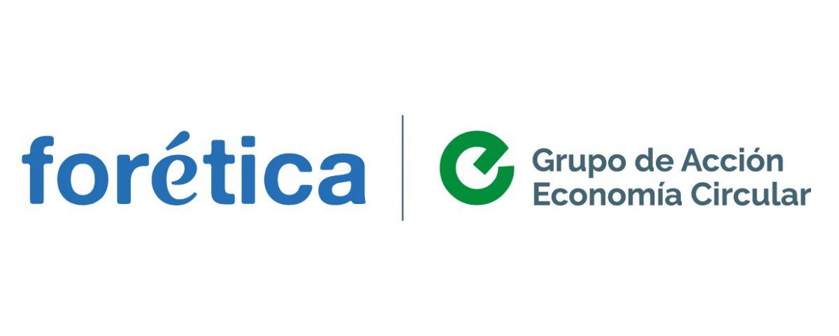 Grupo de accion economia circular