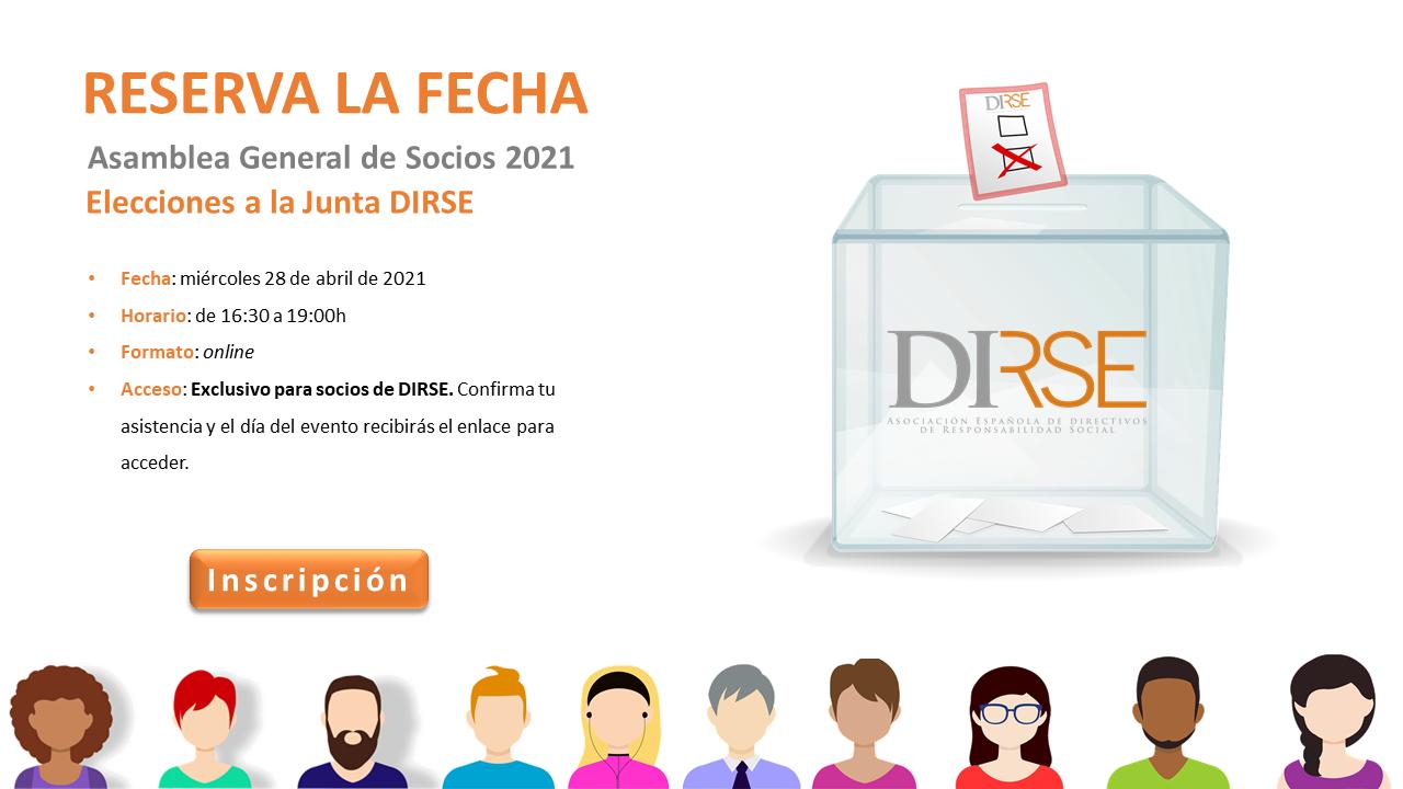 210412 STD Asamblea y elecciones DIRSE 2021 v1