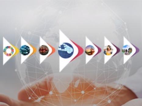 Webinario CEX: Sostenibilidad en el sector de la movilidad 2021
