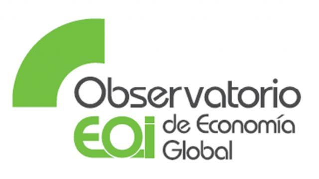Ciclo online EOI: Un nuevo ContratoSocial para el siglo XXI: la empresa sostenible como agente