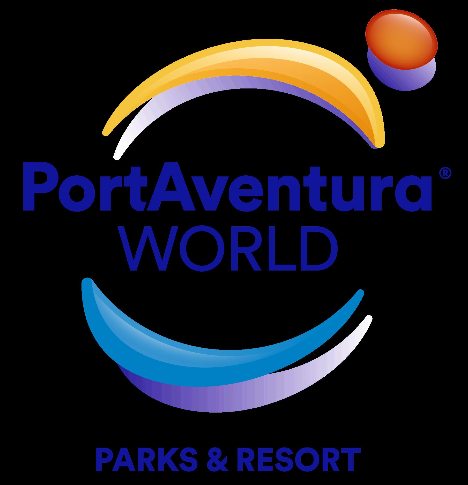 PortAventura World nuevo Socio Protector de DIRSE