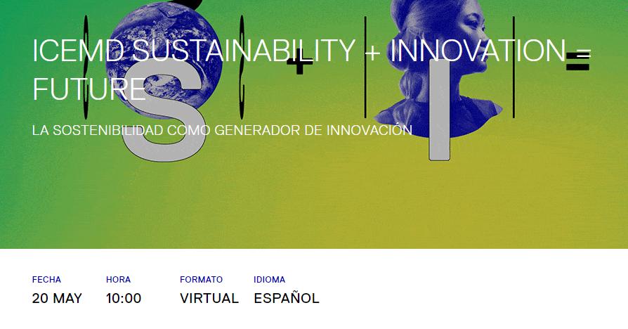 Sostenibilidad e innovación