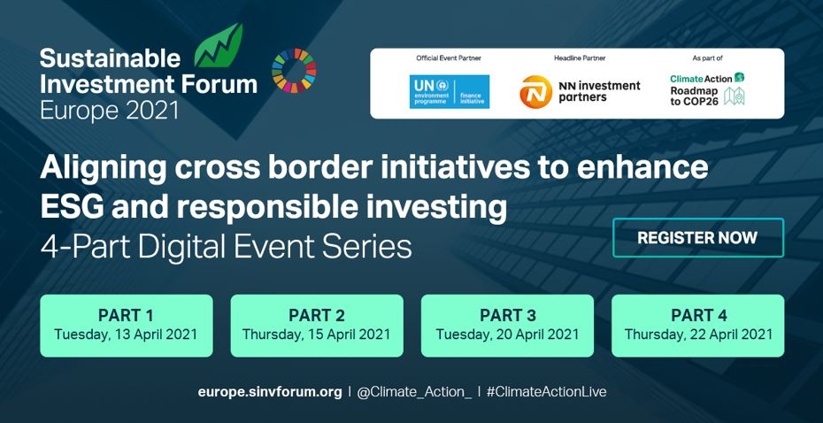 Sustainable-Investment-Forum-Europe-2021