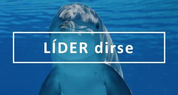 Presenta hasta el 28 de mayo tu candidatura para la edición piloto de #LÍDERdirse