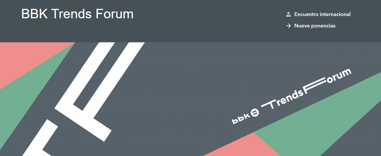 BBK Trends Forum