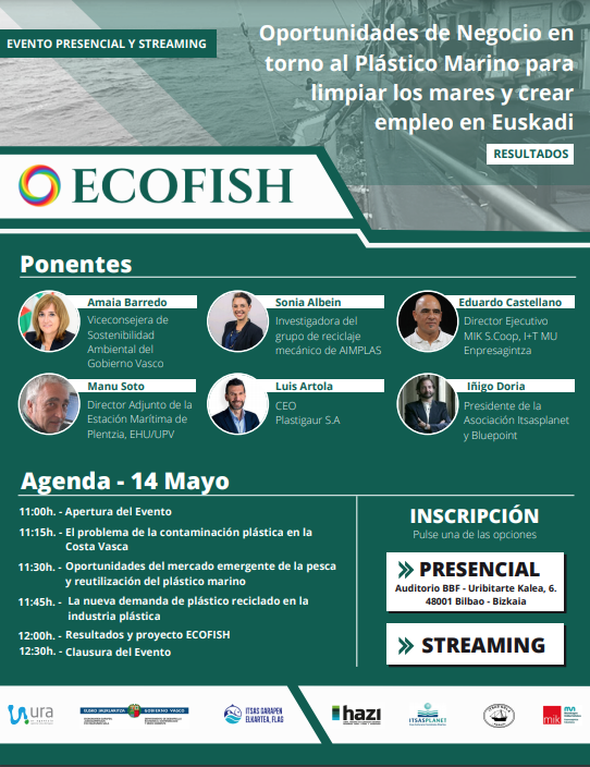 Ecofish