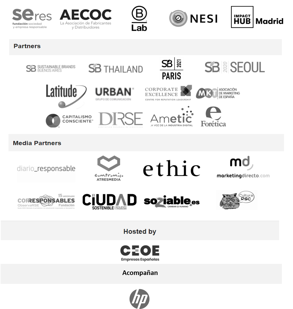 Colaboraciones Better brands