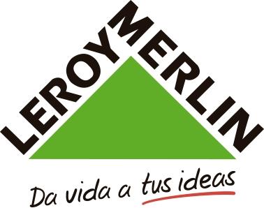 Leroy Merlin pasa a ser Socio Protector PREMIUM de DIRSE