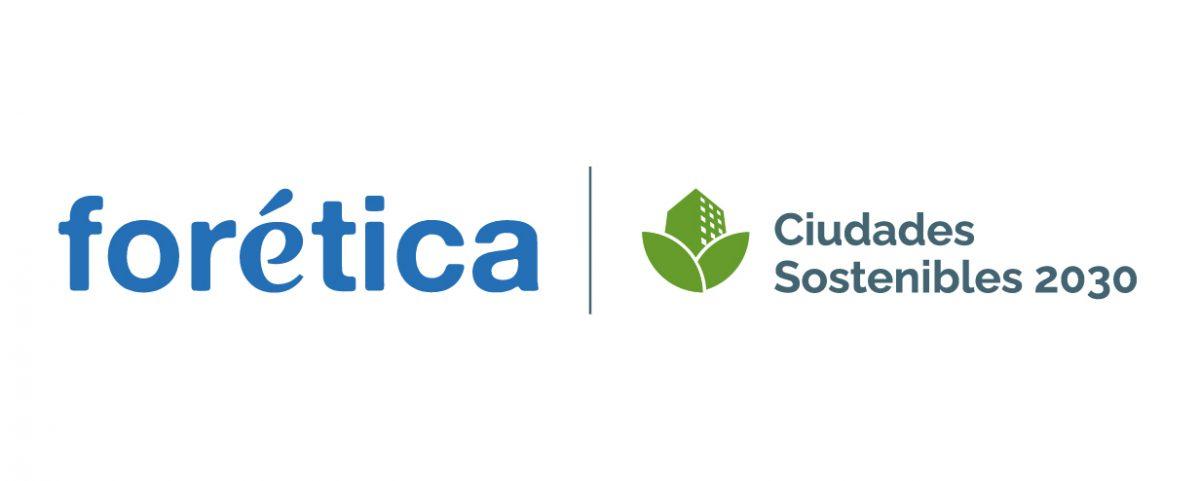 Ciudades-Sostenibles_Mesa-de-trabajo-1