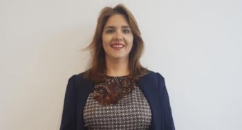 Ciclo de entrevistas Corresponsables: María del Mar Cámara Martínez, directora de RRHH y RSC de STV Gestión